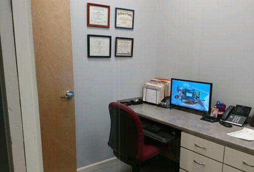 Suboxone Clinic for Addiction Treatment